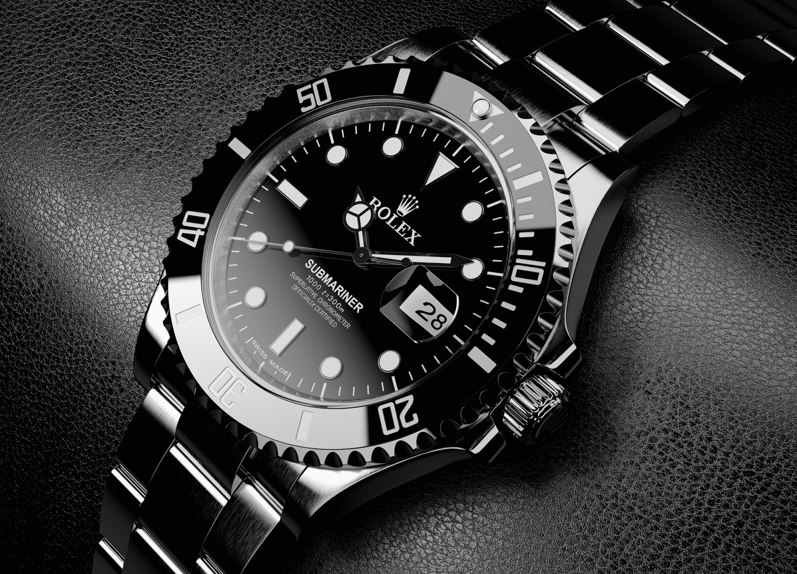 Expensive Gold Rolex Watches For Men Images