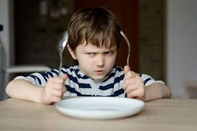 Çocuğunuzun Sinir Nöbetlerini Dindirmenin 10 Yolu