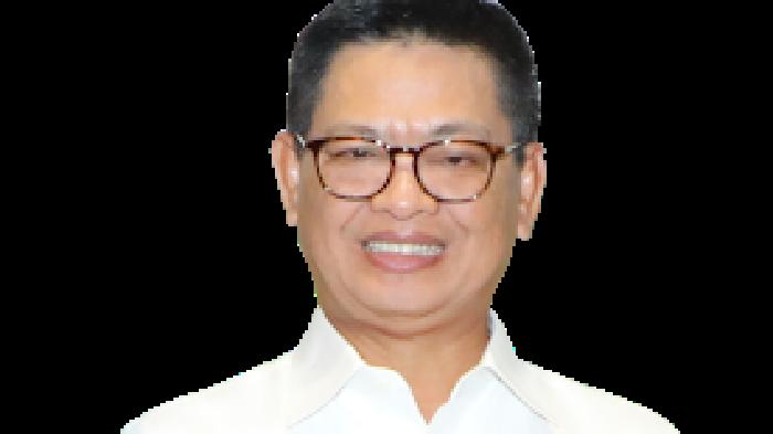 Gubernur Irianto Usul Kementerian LHK Pembangunan Pengolahan Limbah Medis