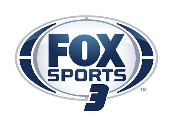 Ver Fox Sport 3 online