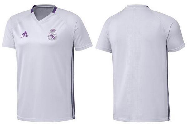 comprar camiseta real madrid 2018 baratas