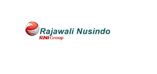 Lowongan Kerja PT Rajawali Nusindo Bulan September 2021