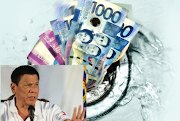Bye Bye 'pork'! Pres. Duterte realigns lawmakers' P31B infra budget to LGUs