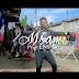 VIDEO | Msami - Kwani Vipi | Download/Watch