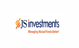 JS Investments Ltd Jobs Product Manager:  Organization: JS Investments Ltd  Position: Product Manager Experience: Min 02 – 04 Years Qualification: Bachelors's Degree Job Location: Karachi