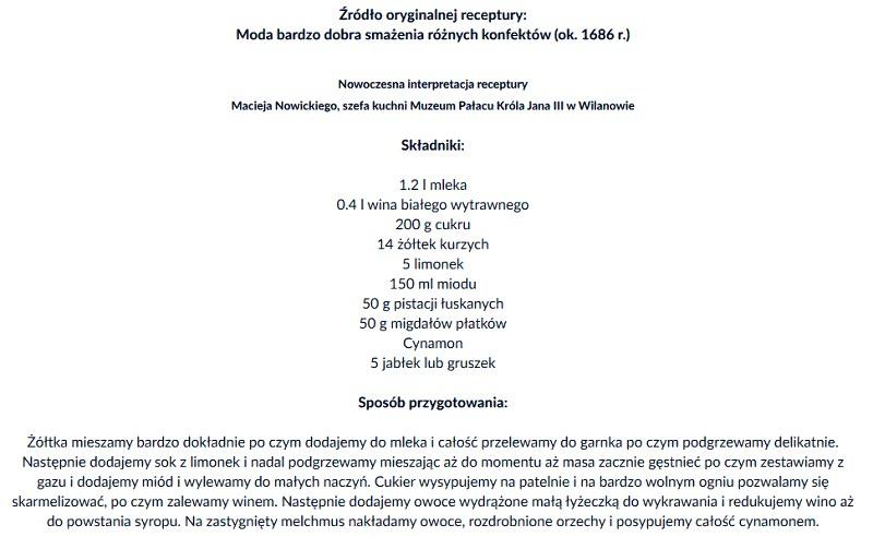 Melchmus z wetami