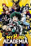 My Hero Academia | T1 | Castellano y Latino HD [13/13]
