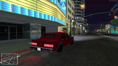 GTA San Andreas 3.0 Best Graphics Mod Low Pc