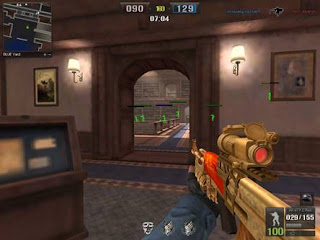 Link Download File Cheats Point Blank 20-21 Desember 2019