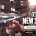 PUBG: NEW STATE iOS PRE-ORDERS ARE NOW OPEN ON THE APP STORE