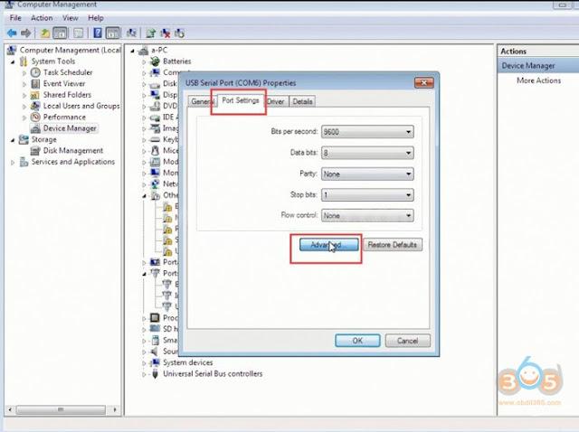 inpa-user-manual-19