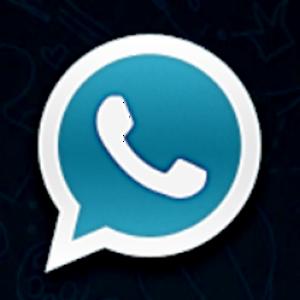 Whats App Plus Download Free Apk