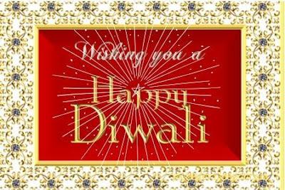 Happy Diwali Images 2019 | Diwali 2019 Picture,happy diwali 2019 quotes,happy diwali 2019 wishes,happy diwali 2019 date,diwali wishes 2019,happy diwali wishes,happy diwali 2020,happy diwali full hd images,happy diwali full hd images download,happy diwali full hd images download,happy diwali in hindi hd image