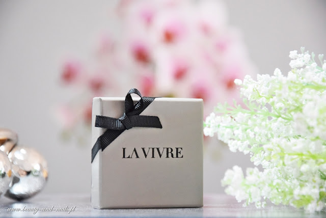 LaVivre
