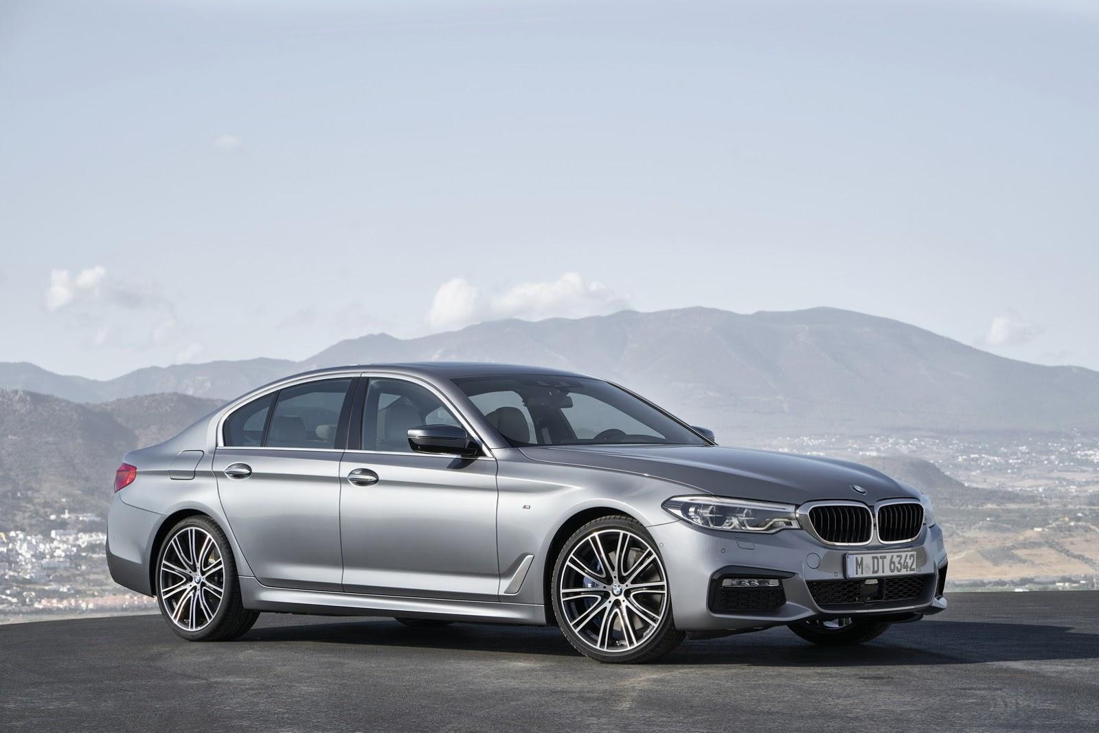 2017-BMW-5-Series-17.jpg