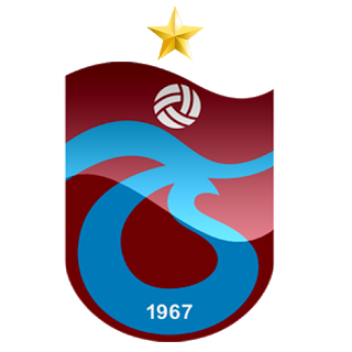 Trabzonspor 2021 Dream League Soccer 2020 FORMA dls 2020 forma logo url,dream league soccer kits,kit dream league soccer 2020,Trabzonspor 2021 yeni sezon dls fts forma süperlig logo dream league soccer 2020 , dream league soccer 2020 2021 logo url, dream league soccer logo url, dream league soccer 2020 kits, dream league kits dream league Trabzonspor 2021 yeni sezon 2020 2021 forma url,Trabzonspor 2021 yeni sezon dream league soccer kits url