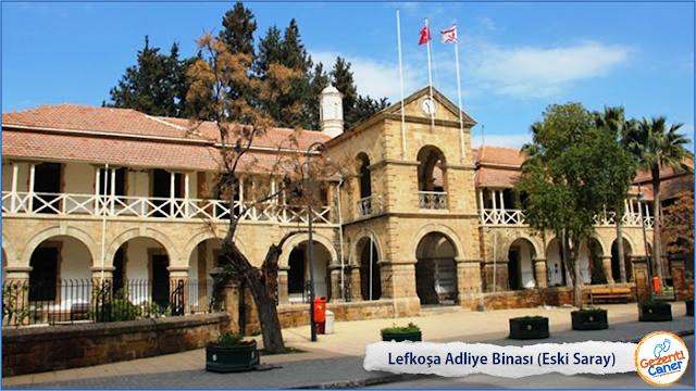 Lefkosa-Adliyesi-Eski-Saray