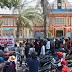 Rakyat dan Mahasiswa Kota Palu menggugat! Cabut Hak Guna Bangunan Lahan Masyarakat