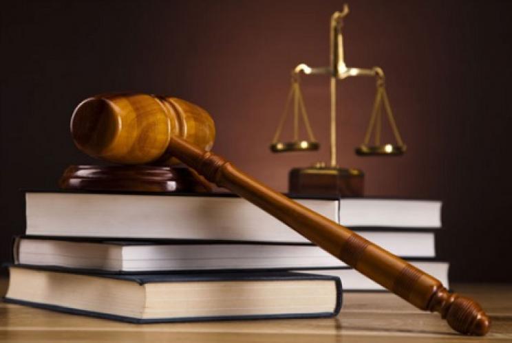 المحكمة الإدارية العليا تؤيد منح طالب ثانوية عامة نصف درجة فى الفيزياء