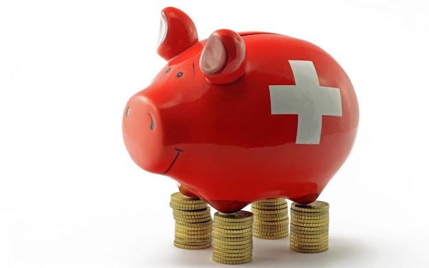 A necessidade de um fundo de emergências em tempo de Pandemia