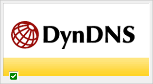 HOW TO REGISTER FREE DynDNS