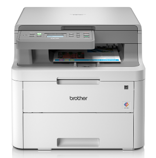 Brother DCP-L3510CDW Driver Software Download