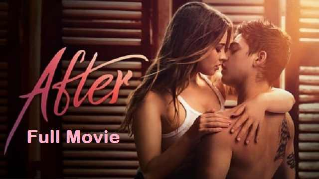 After Full Movie Watch Download online free