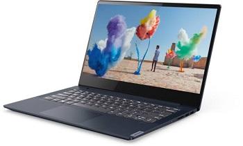 Lenovo IdeaPad S540 15-inch - Laptop Price in BD