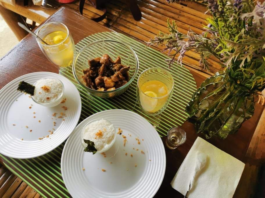 Enzo Cafe Oton Iloilo, Enzo Lumampao, Coffee Shops in Iloilo, Oton coffee shop