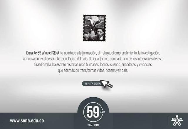 http://periodico.sena.edu.co/Comunicacion-interna/59-aniversario/#/page/1