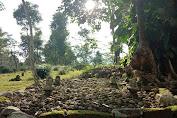 Sekilas Tentang Makam Kuno di Wonosobo