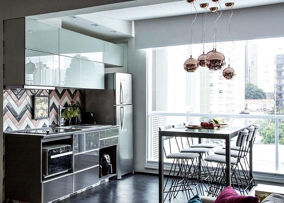 cozinha-moderna-arquitetura