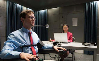 review ulasan sinopsis film snowden