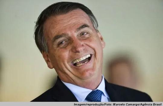 www.seuguara.com.br/Bolsonaro/tortura/Dilma Rousseff/