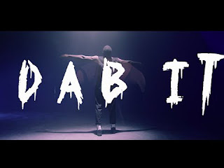 VIDEO: Kida Kudz Ft. Reekado Banks – Dab It (Remix)