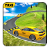 Modern Taxi Hill Drive Game Tips, Tricks & Cheat Code
