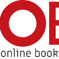 Aplikasi QOB Pos Indonesia
