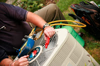 AC Repair Phoenix