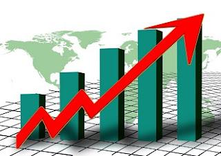 Значение индексов на форекс стоимость биткоина по годам