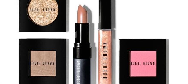 CosmetiTrip_5ª_edición_La_belleza_es_Capital_II_Madrid_ObeBlog_bobbi_brown
