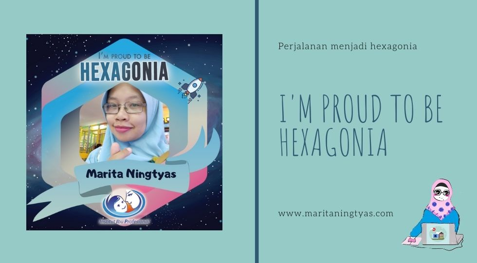 im proud to be a hexagonia