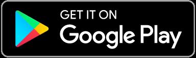 https://play.google.com/store/apps/details?id=com.everyday.devotionals.app