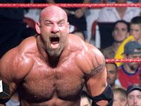 Berita Live Streaming WWE Smackdown, 13 Juni 2020