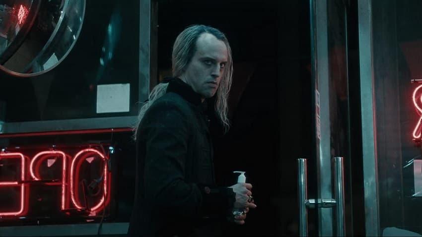 Рецензия на фильм «Вампиры в Бронксе» - отличный постмодернистский хоррор про кровососов