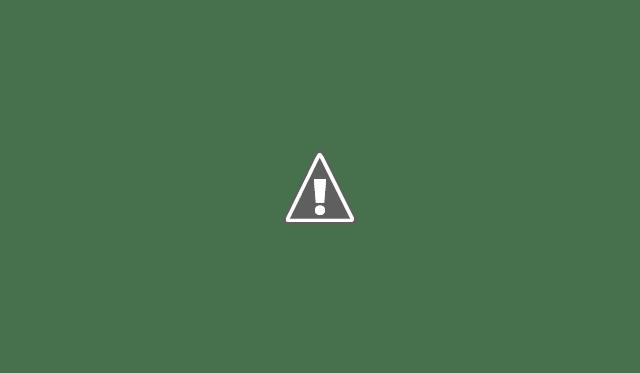 Panel de administracion  Wordpress