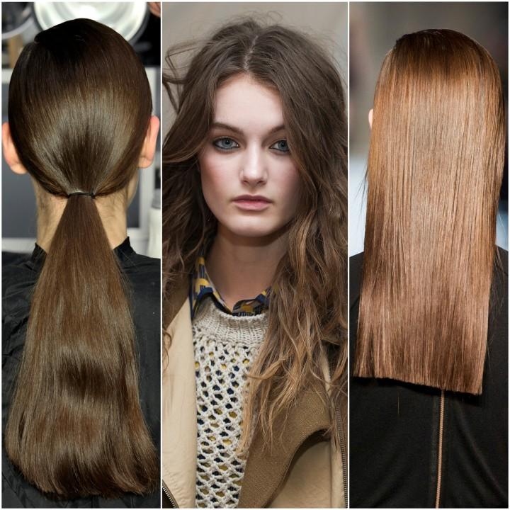 Stupendous Beingmaja Cute Hairstyles For Fall Short Hairstyles Gunalazisus