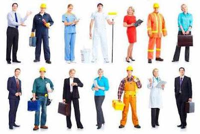 Jobs in Dubai, UAE: Latest Job Vacancies in Dubai