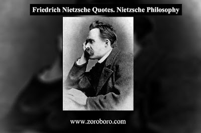 Friedrich Nietzsche Quotes. Nietzsche Philosophy on Life, Beauty, Society, Love & Beyond Good and Evil Books.NietzscheTeachings,images,photos,ammazo,wallpapers,inspirational quotes,motivational quotes,positive quotes, powerful quotes.nietzsche books,what was nietzsches theory,nietzsche philosophy summary,nietzsche superman,nietzsche pronunciation,nietzsche nihilism,nietzsche quotes,zoroboro.friedrich nietzsche influenced,nietzsche quotes,nietzsche pronunciation,nietzsche books, nietzsche nihilism,nietzsche superman,nietzsche genealogy of morals,friedrich nietzsche books,on the genealogy of morality, friedrich nietzsche quotes,friedrich nietzsche pronunciation,friedrich nietzsche übermensch,friedrich nietzsche free will,röcken, nietzsche and the nazis movie,left nietzscheans,nietzsche reddit,why was nietzsche important,friedrich nietzsche thus spoke zarathustra,stare into the abyss full quote,beyond good and evil, aphorism 146,nietzsche quotes nihilism,he who fights monsters, mankind is something to be surpassed,that which is falling should also be pushed,zarathustra,nihilism,nietzsche quotes, nietzsche pronunciation,nietzsche quotes nihilism,friedrich nietzsche quotes in telugu,nietzsche quotes dancing,friedrich nietzsche books,friedrich nietzsche philosophy,funny nietzsche quotes,friedrich nietzsche about life,friedrich nietzsche on beauty,nietzsche books,nietzsche quotes nihilism,nietzsche quotes religion,nietzsche books,thus spoke zarathustra quotes,friedrich nietzsche philosophy,nietzsche quotes dancing,kant quotes,friedrich nietzsche quotes in german,friedrich nietzsche pronunciation,sigmund freud quotes,friedrich nietzsche quotes in hindi,all that is rare for the rare meaning,friedrich nietzsche on beauty,friedrich nietzsche existentialism,stare into the abyss full quote,beyond good and evil, aphorism 146,he who fights monsters,stare into the abyss meme,friedrich nietzsche books,nietzsche on marriage,friedrich nietzsche quotes in telugu,friedrich nietzsche impact on society,friedrich nietzsche contribution to education,nietzsche quotes nihilism,nietzsche quotes religion,nietzsche books,thus spoke zarathustra quotes,friedrich nietzsche philosophy,nietzsche quotes dancing,kant quotes,friedrich nietzsche quotes in german,friedrich nietzsche pronunciation,sigmund freud quotes,friedrich nietzsche quotes in hindi,all that is rare for the rare meaning,friedrich nietzsche on beauty,friedrich nietzsche existentialism,stare into the abyss full quote,beyond good and evil, aphorism 146,he who fights monsters,stare into the abyss meme,friedrich nietzsche books, nietzsche on marriage friedrich nietzsche quotes in telugu friedrich nietzsche impact on society friedrich nietzsche contribution to education nietzsche nihilism nietzsche superman nietzsche genealogy of morals friedrich nietzsche books on the genealogy of morality friedrich nietzsche quotes friedrich nietzsche pronunciation friedrich nietzsche übermensch friedrich nietzsche free will röcken,Friedrich Nietzsche Inspirational Quotes. Motivational Short Friedrich Nietzsche Quotes. Powerful Friedrich Nietzsche Thoughts, Images, and Saying Friedrich Nietzsche inspirational quotes ,images Friedrich Nietzsche motivational quotes,photosFriedrich Nietzsche positive quotes , Friedrich Nietzsche inspirational  sayings,Friedrich Nietzsche encouraging quotes ,Friedrich Nietzsche best quotes , Friedrich Nietzsche inspirational messages,Friedrich Nietzsche famous quotes,Friedrich Nietzsche uplifting quotes,Friedrich Nietzsche motivational words ,Friedrich Nietzsche motivational thoughts ,Friedrich Nietzsche motivational quotes for work,Friedrich Nietzsche inspirational words ,Friedrich Nietzsche inspirational quotes on life ,Friedrich Nietzsche daily inspirational quotes,Friedrich Nietzsche  motivational messages,Friedrich Nietzsche success quotes ,Friedrich Nietzsche good quotes , Friedrich Nietzsche best motivational quotes,Friedrich Nietzsche daily  quotes,Friedrich Nietzsche best inspirational quotes,Friedrich Nietzsche inspirational quotes daily ,Friedrich Nietzsche motivational speech ,Friedrich Nietzsche motivational sayings,Friedrich Nietzsche motivational quotes about life,Friedrich Nietzsche motivational quotes of the day,Friedrich Nietzsche daily motivational quotes,Friedrich Nietzsche inspired quotes,Friedrich Nietzsche inspirational ,Friedrich Nietzsche positive quotes for the day,Friedrich Nietzsche  inspirational quotations,Friedrich Nietzsche famous inspirational quotes,Friedrich Nietzsche inspirational sayings about life,Friedrich Nietzsche inspirational thoughts,Friedrich Nietzschemotivational phrases ,best quotes about life,Friedrich Nietzsche inspirational quotes for work,Friedrich Nietzsche  short motivational quotes,Friedrich Nietzsche daily positive quotes,Friedrich Nietzsche motivational quotes for success,Friedrich Nietzsche famous motivational quotes ,Friedrich Nietzsche good motivational quotes,Friedrich Nietzsche great inspirational quotes,Friedrich Nietzsche positive inspirational quotes,philosophy quotes philosophy books ,Friedrich Nietzsche most inspirational quotes ,Friedrich Nietzsche motivational and inspirational quotes ,Friedrich Nietzsche good inspirational quotes,Friedrich Nietzsche life motivation,Friedrich Nietzsche great motivational quotes,Friedrich Nietzsche motivational lines ,Friedrich Nietzsche positive motivational quotes,Friedrich Nietzsche short encouraging quotes,Friedrich Nietzsche motivation statement,Friedrich Nietzsche  inspirational motivational quotes,Friedrich Nietzsche motivational slogans ,Friedrich Nietzsche motivational quotations,Friedrich Nietzsche self motivation quotes, Friedrich Nietzsche quotable quotes about life,Friedrich Nietzsche short positive quotes,Friedrich Nietzsche some inspirational quotes ,Friedrich Nietzsche  some motivational quotes ,Friedrich Nietzsche inspirational proverbs,Friedrich Nietzsche top inspirational quotes,Friedrich Nietzsche inspirational slogans, Friedrich Nietzsche thought of the day motivational,Friedrich Nietzsche top motivational quotes,Friedrich Nietzsche some inspiring quotations ,Friedrich Nietzsche inspirational thoughts for the day,Friedrich Nietzsche motivational proverbs ,Friedrich Nietzsche theories of motivation,Friedrich Nietzsche motivation sentence,Friedrich Nietzsche most motivational quotes ,Friedrich Nietzsche daily motivational quotes for work, Friedrich Nietzsche business motivational  quotes,Friedrich Nietzsche motivational topics,Friedrich Nietzsche new motivational quotes ,Friedrich Nietzsche inspirational phrases ,Friedrich Nietzsche best motivation,Friedrich Nietzsche motivational articles,Friedrich Nietzsche famous positive quotes,Friedrich Nietzsche latest motivational quotes ,Friedrich Nietzsche  motivational messages about life ,Friedrich Nietzsche motivation text,Friedrich Nietzsche motivational posters,Friedrich Nietzsche inspirational motivation. Friedrich Nietzsche inspiring and positive quotes .Friedrich Nietzsche inspirational quotes about success.Friedrich Nietzsche words of inspiration quotes Friedrich Nietzsche words of encouragement quotes,