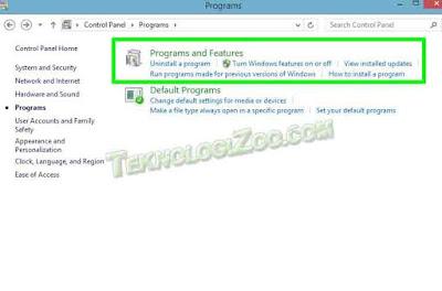 cara mengatasi unlicensed product microsoft office 2010