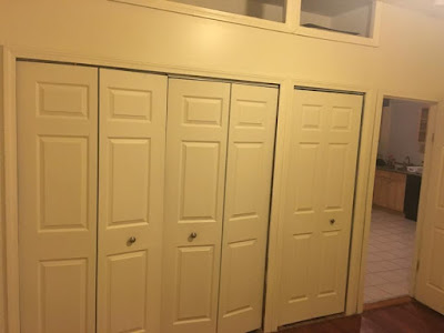 bedroom for rent in Providence RI $445 a month starting Sep 1